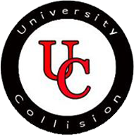 University Collision | Auto Repair & Service in Provo, UT